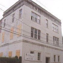 Image of 85 Cumberland Street - Property File