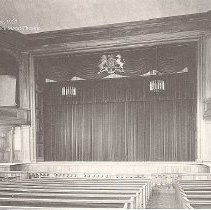 Image of Interior, 1937