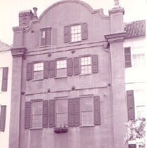 Image of 95 East Bay Street