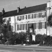 Image of 99-101 East Bay Street (Othniel Beale Houses) - Property File