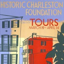 Image of 1951 Poster