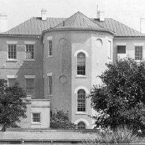 Image of 2006.010.196-210 - 14 George Street (Middleton-Pinckney House)