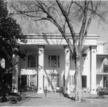 Image of 2006.010.240-249 - 60 Hasell Street (George Reynolds House)