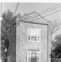 Image of 2006.010.250-251 - 62 Hasell Street