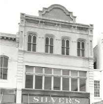 Image of 249 King Street - Property File