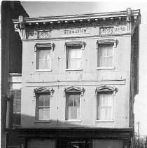 Image of 243 King Street (Siegling Music House) - Property File
