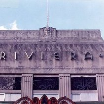 Image of 227 King Street (Riviera Theater a/k/a Academy of Music a/k/a 225 King Street) - Property File