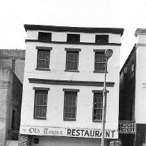 Image of 229-233 King Street (Rachel Lazarus Building) - Property File