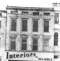 Image of 235 King Street - Property File