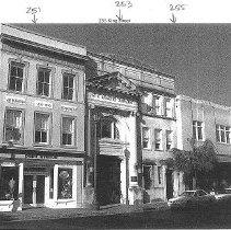 Image of 255 King Street - Property File
