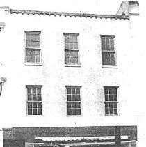 Image of 256 King Street - Property File