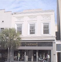 Image of 278 King Street - Property File