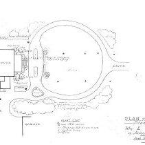 Image of McLeod Garden Plan