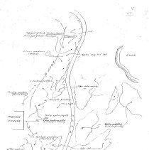 Image of Rice Hope Garden Plan