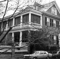 Image of 9 Limehouse, 1982