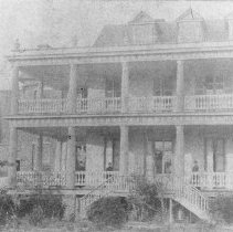 Image of 9 Limehouse, ca. 1880s