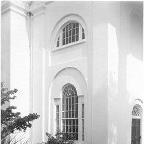 Image of 2006.010.375-376 - 342 Meeting Street (Second Presbyterian Church)