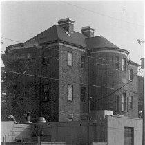 Image of 2006.010.377 - 350 Meeting Street (Joseph Manigault House)