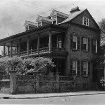 Image of 13 Pitt Street