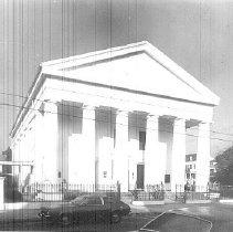 Image of 2006.010.384-385 - 57 Pitt Street (Bethel Methodist Church)