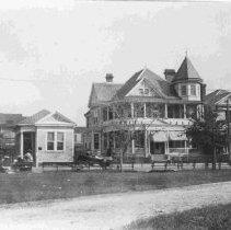 Image of 126 Rutledge Avenue - ca. 1898-1912