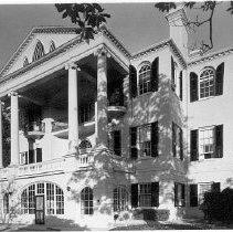 Image of 2006.010.386-444 - 172 Rutledge Avenue (Ashley Hall)