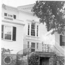 Image of 2006.010.450-476 - 64 South Battery (William Gibbes House)