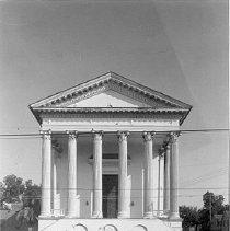 Image of 2006.010.477-490 - 68 Spring Street (St. James Methodist Church)