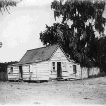 Image of Three-Mile House - ca. 1898-1912