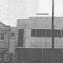 Image of 139 Calhoun Street (001)