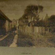 Image of Longitude Lane