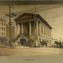Image of Central Market