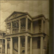 Image of South Carolina Hall