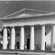 Image of 2006.010.495-496 - 60 Wentworth Street (Centenary Methodist Church)