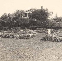 Image of I:  68 South Battery Garden