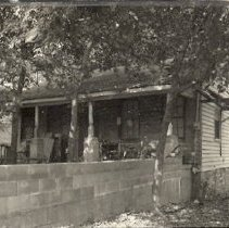 Image of 42 Chapel, 1977