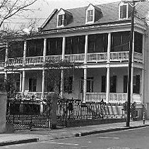 Image of 53 Church Street