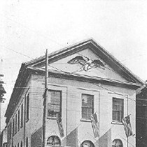 Image of Bank of Charleston, ca. 1901
