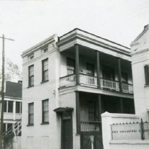 Image of 33 Wentworth Street (William Proctor House) - Property File