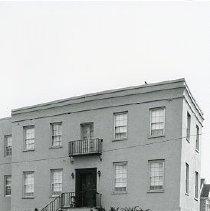 Image of 38 Wentworth Street (William C. McElheran House) - Property File
