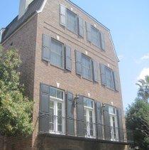 Image of 6 Wraggborough Lane  - Property File