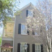 Image of 7 Wraggborough Lane  - Property File