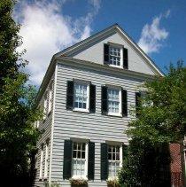 Image of 9 Wraggborough Lane  - Property File