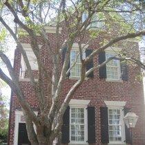 Image of 11 Wraggborough Lane  - Property File