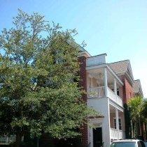 Image of 12 Wraggborough Lane  - Property File