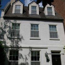 Image of 19 Wraggborough Lane  - Property File