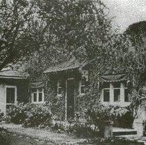 Image of 29 Church Street