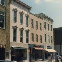 Image of 258 King Street - Property File
