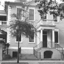 Image of l: 15 Meeting Street, 1940s