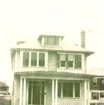 Image of 151 Moultrie Street - 1918